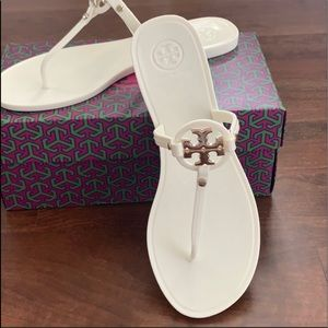 Tory Burch Jelly Miller
